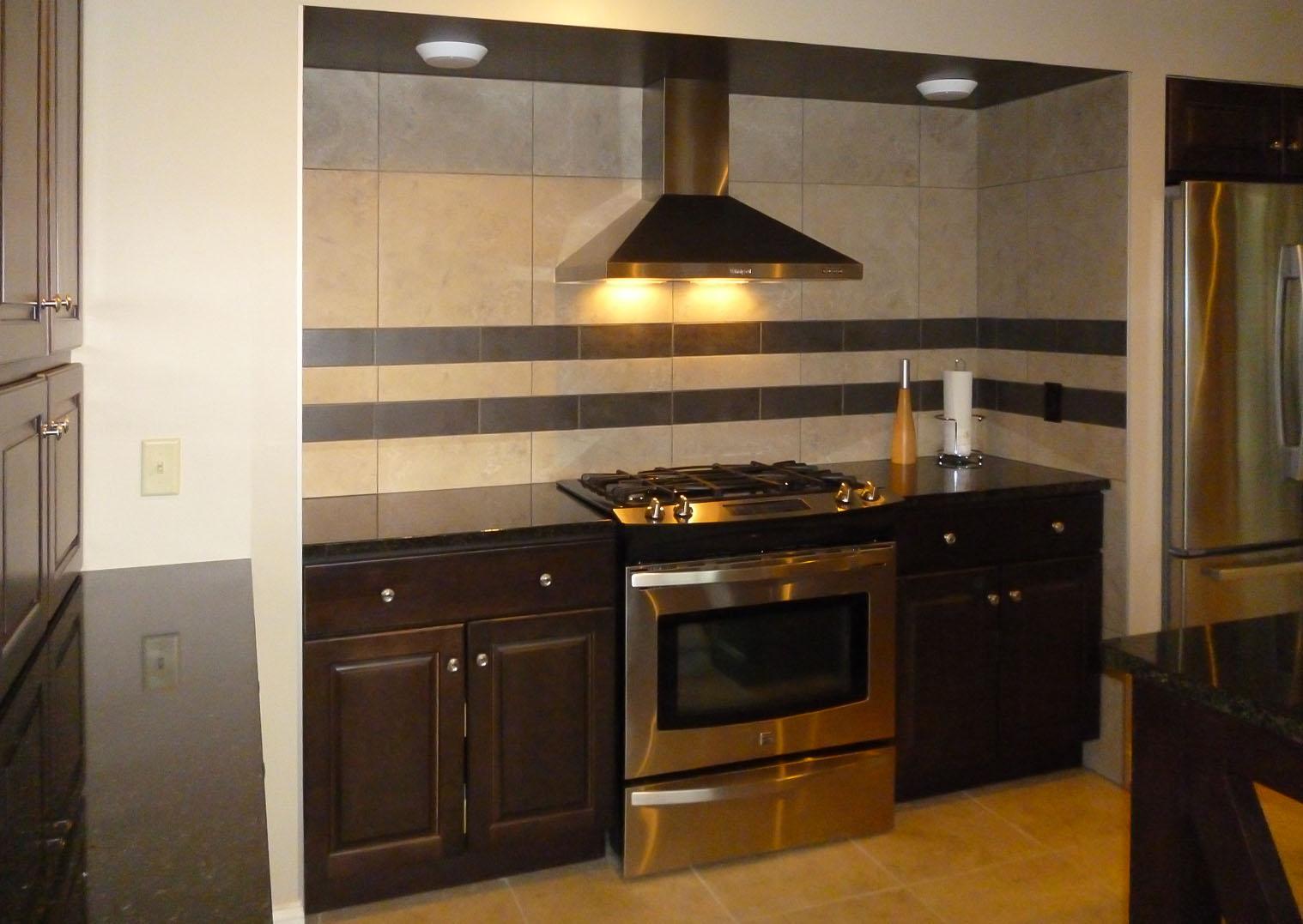 Westlake Kitchen